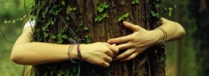 Hugging-tree-in-china-e1424390739874