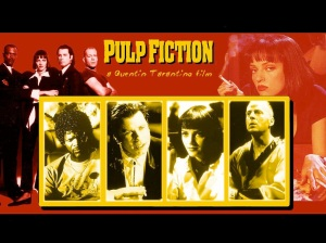 pulp-fiction-pulp-fiction-8900005-1024-768