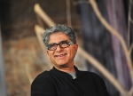Deepak Chopra - Timeless You