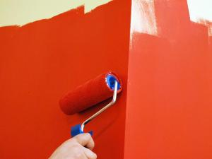 iStock-5702092_roller-brush-painting-wall-red_s4x3.jpg.rend.hgtvcom.1280.960