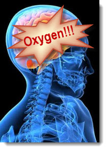 Brain-needs-oxygen