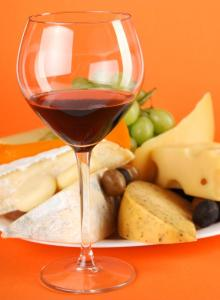 124723-594x808-wine-and-cheese