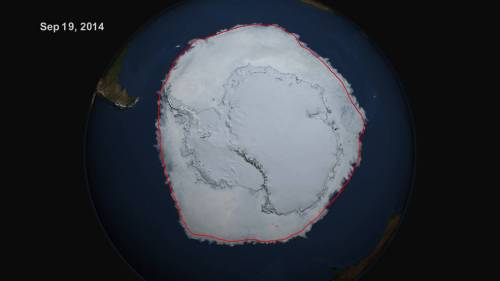 antarctic_seaice_sept19_1