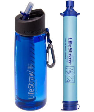 lifestraw-filter