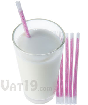 magic-milk-straws
