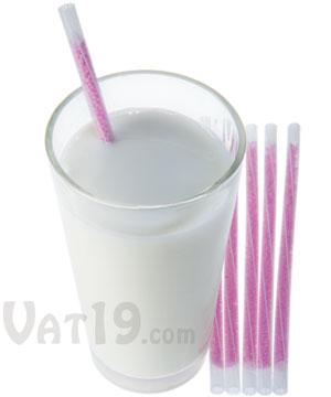 magic-milk-straws