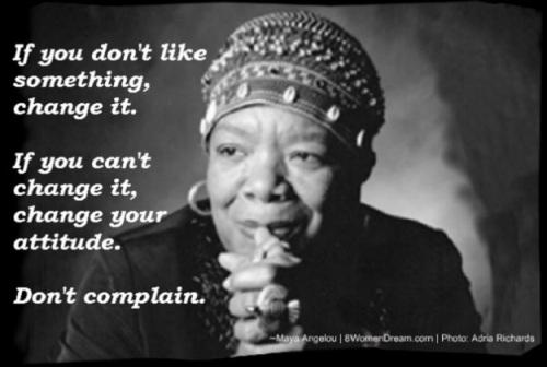 Big-dreamer-Maya_Angelou