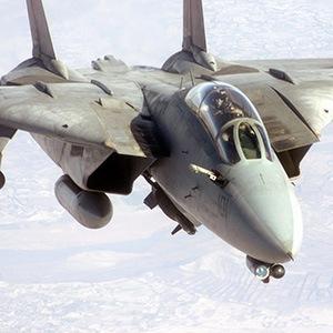 F14Tomcat_thumb