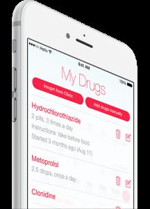 homepage_iphone_drugs1
