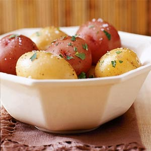 potatoes-su-635660-x