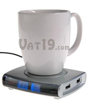 usb-drink-warmer-4-port-hub