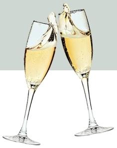 09136-newscripts-champane2