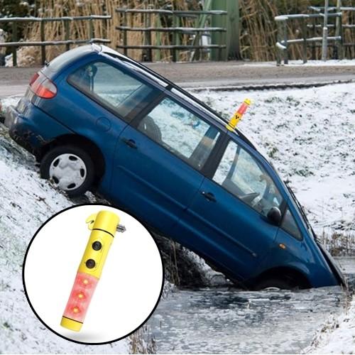 Handy Auto Emergency Tool 1