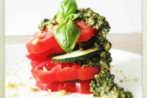 Heirloom-Tomato-Pesto-Stack-2-350x350-1194x800-1194x800