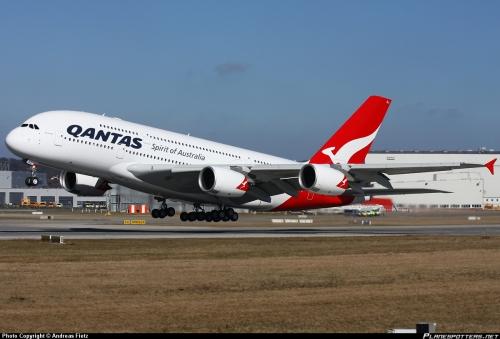 vh-oqj-qantas-airbus-a380-842_PlanespottersNet_246594