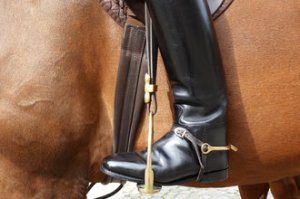 rsz_black_riding_boots