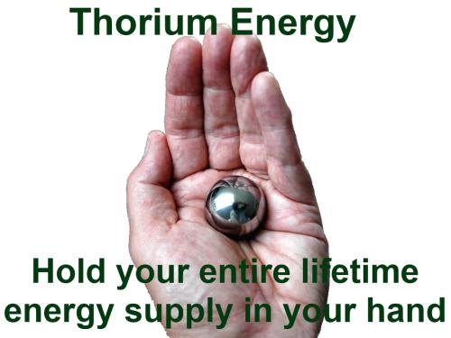 thorium-er-fremtiden