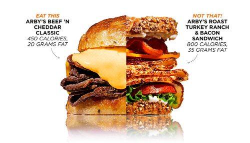 1140-eat-this-not-that-2.imgcache.rev1458763030173