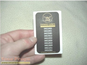 The-Sum-of-All-Fears-President-s-nuclear-code-key-card-1