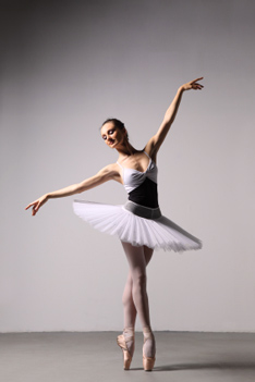 ballet_tall-advice_02