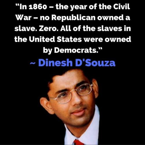 democrats-owned-the-slaves-in-1860