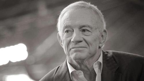 jerry-jones-owner-of-the-dallas-cowboys