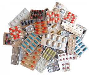 newsletter_medication