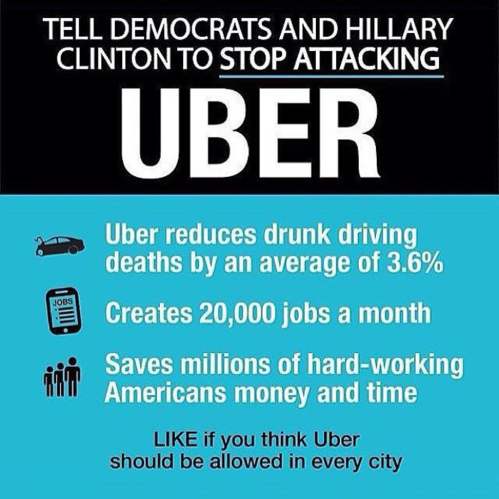 stop-attacking-uber