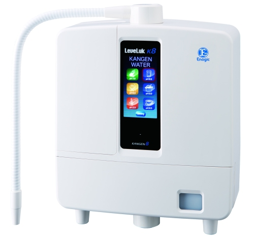 enagic-leveluk-k8-kangen-water-machine-1839-x-1724-pixels