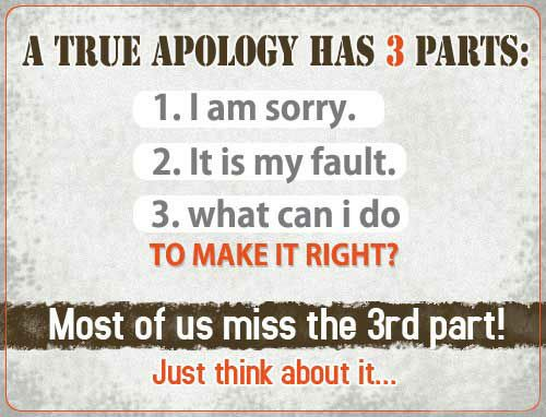 a-true-apology-has-3-parts