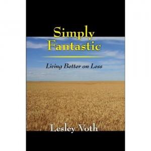 simply-fantastic-300x300