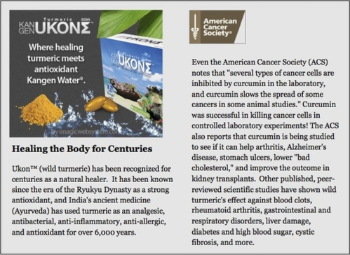 ukon-healing-the-body-for-centuries