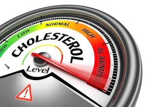 cholesterol-meter-high