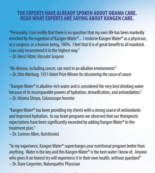 kangen-experts-and-testimonials-b