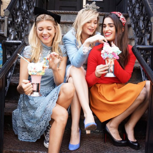 disney-gossip-girl-halloween-costumes
