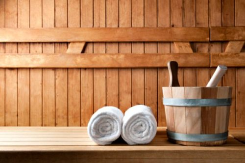 self-care-sublime-far-infrared-sauna-1