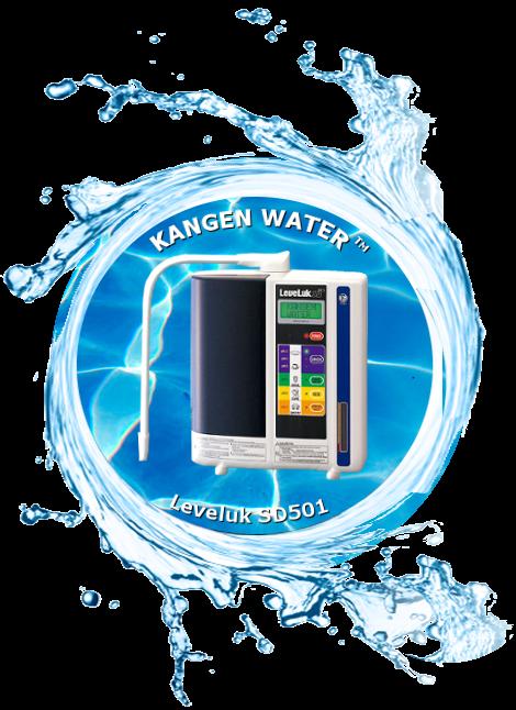 Kangen_water_circle